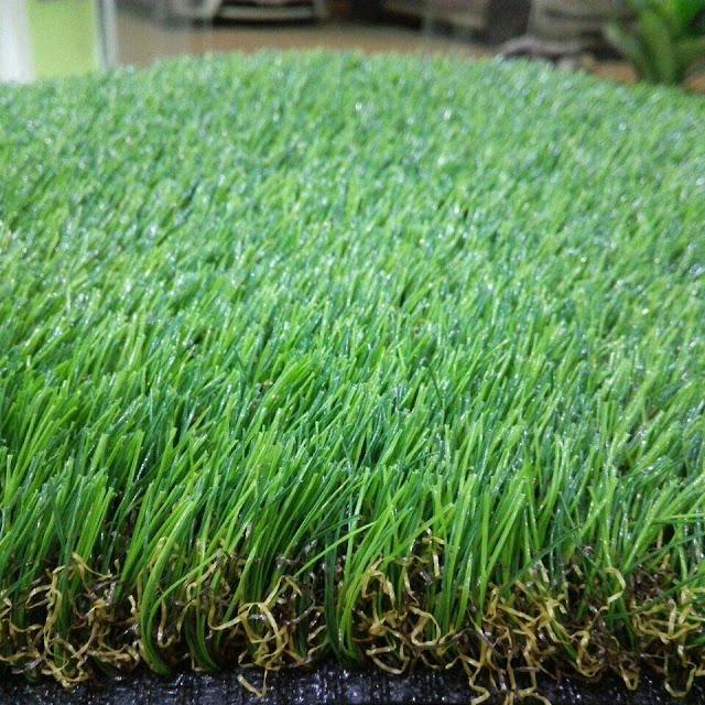تركيب عشب صناعي بحفر الباطن, تركيب العشب الجداري بحفر الباطن,تنسيق حدائق  فلل حفر الباطن, معلم تنسيق حدائق بحفر الباطن,تركيب الثيل الصناعي بحفر الباطن