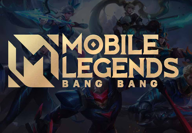 Download Mobile Legend Mod Apk Unlimited Diamond 2021 Anti Banned