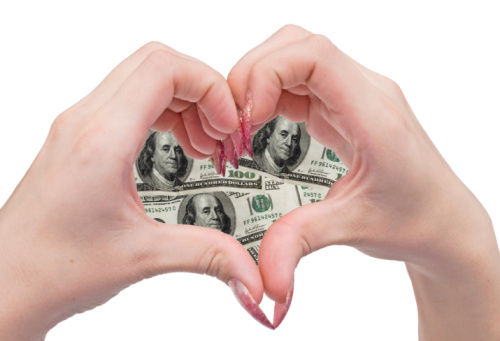 5 Quick Ways To Get Money Now... SEE: