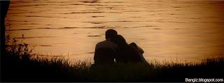 Foto Sampul romantis