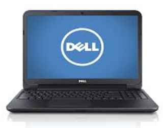 http://www.imprimantepilotes.com/2017/08/dell-inspiron-3521-telecharger-pilote.html