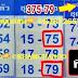 มาแล้ว...เลขเด็ดงวดนี้ 2ตัวตรงๆ หวยซองมั่นใจชุดสองตัวรวย งวดวันที่ 16/11/62