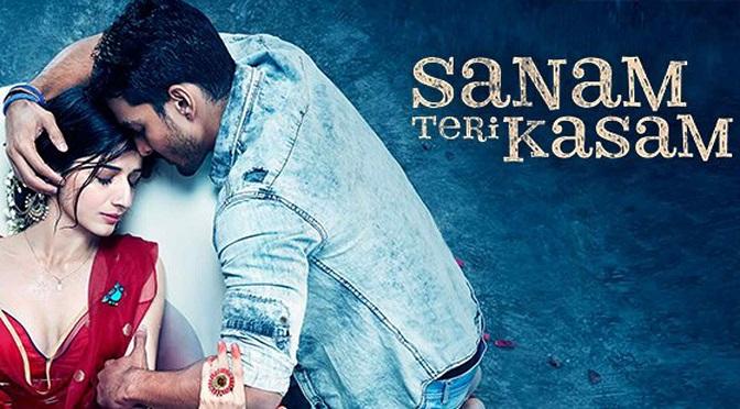Sanam+Teri+Kasam.jpg