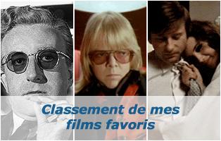 http://diariesofamoviegeek.blogspot.fr/2016/07/classement-de-mes-films-favoris.html