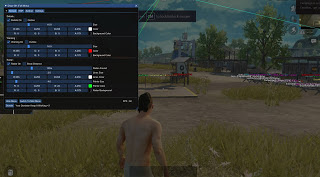 Download Pubg Cheat Fully Undetected Wallhack Aimbot 21 02 19