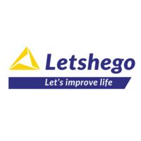 Head of Credit at Letshego Bank Tanzania Ltd