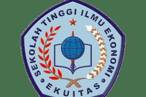 Pendaftaran Mahasiswa Baru (STIE Ekuitas) 2021-2022