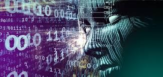 Técnica basada en inteligencia artificial para resolver ecuaciones diferenciales y comprender el mundo