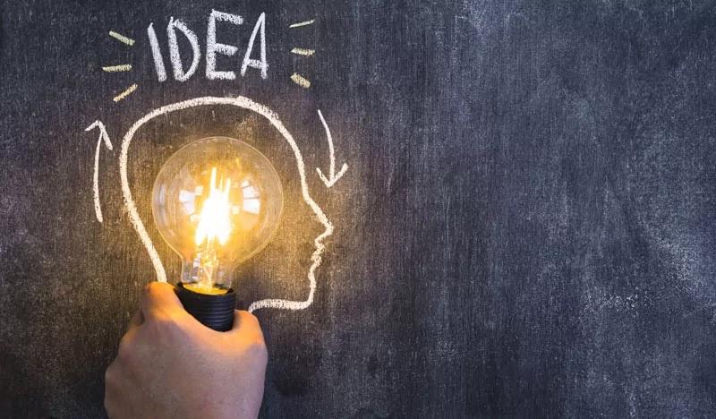 Cara Mengembangkan Pola Pikir Lebih Produktif