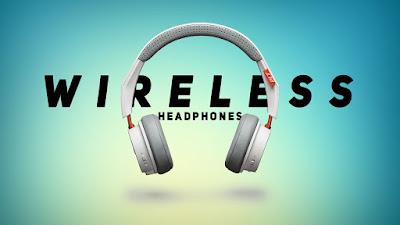 Top 10 Best Headphones Under 5000 in India