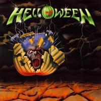 [1985] - Helloween
