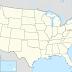 Califórnia coloca em quarentena obrigatória 40 milhões de pessoas