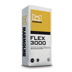 MARMOLINE FLEX 3000