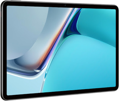 Huawei MatePad 11 2021 64 GB