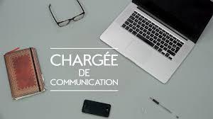 Offre_d'emploi_:_Chargé(e)_de_Communication