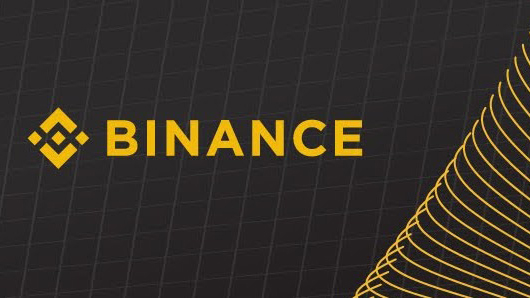 After Binance Hack CEO Changpeng Zhao's Whats NEXT? Techzost blog