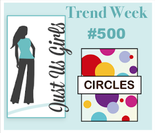 http://justusgirlschallenge.blogspot.com/2019/08/just-us-girls-challenge-500-trend-week.html