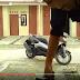 Video Konsumen Srimahi Residence Tanya Pemasangan Pompa Air