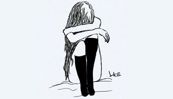 https://www.encasadeoly.com/2018/07/llorar-un-mar-de-lagrimas.html