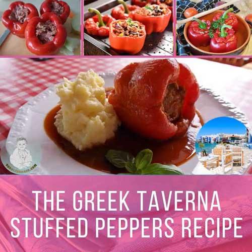 Stuffed Peppers Recipe; Healthy Stuffed Peppers Recipe; Stuffed Peppers; recipe for stuffed peppers for kids; Stuffed peppers for toddlers; healthy stuffed peppers for kids;