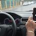 Datafolha/Salvador: transporte por aplicativo é considerado a opção mais segura