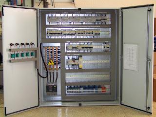 Suministros eléctricos e instalaciones