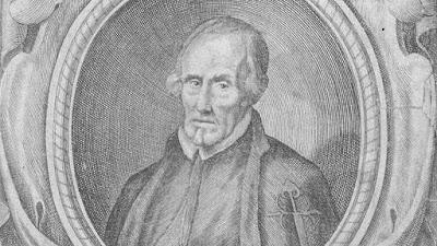 Calderón de la Barca era catalán