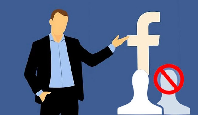 بوك, شرح منع اى صديق من النشر على صفحتك الشخصى, طريقة منع الإشارة إليك على الفيسبوك في المنشورات لتفادي الإزعاج, كيفية منع الاصدقاء من النشر على صفحتك الشخصية, الاصدقاء, منع الاصدقاء, منع نشر منشورات, منع, المنشورات, الاشارة, فيسبوك, فيس بوك, Facebook, Explain prevent any friend from publishing on your profile, في الفيس بوك, في الفيسبوك, في فيسبوك, فيسبوك, الاشارات, الاشارة,التاج,منع الاشارة في الفيس بوك,الاشارات في الفيس بوك,النشر علي حسابي,النشر علي صفحتي,يومياتي,منع احد من النشر,تحديد من يمكنه النشر,منع نشر منشورات,نشر منشورات,منع الاشخاص من النشر,منع النشر,الغاء النشر,الغاء النشر علي صفحتي,منع النشر علي صفحتي,منع الاصدقاء من النشر,الفيسبوك,الفيس بوك,المنشورات,الصفحة,صفحتي,النشر,منع غير الاصدق,حل مشكله فيروس النشر التلقائى فى الفيس بوك,كيف أقوم بإيقاف أشخاص من النشر على يومياتي؟,منع الاصدقاء من مشاركة منشوراتي,طريقة منع النشر على صفحتك في الفيس بوك,منع الأصدقاء من الاشارة إليك في المنشورات في الفيس بوك,كيف امنع احد من النشر على صفحتك في الفيس,كيفية منع أصدقائك من النشر في يومياتك على فيس بوك,أصدقائك,فيس بوك,يوميات,يومياتك,فيسبوك,Fb,Facebook (Award-Winning Work),Puzzle Game (Media Genre),Facebook