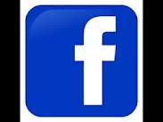 Facebook Desktop Windows