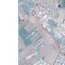 Primaria intentioneaza sa modernizeze strada Madrid si sa o transforme in bulevard