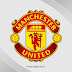 Download Logo Manchester United Vector