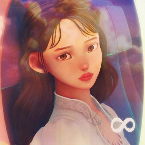 IU (아이유) - eight (Prod. by & Feat. SUGA of BTS)  [FLAC 24bit + MP3 320 / WEB]