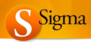 sigmakey%2Bbox Download SigmaKey Box Software V2.15.01 Full Crack, Driver 2016 Root