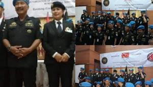 Muncul Sunda Empire-Earth Empire, Kesbangpol Kota Bandung: Akan di telusuri