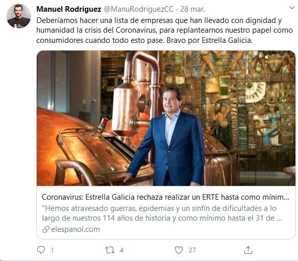 https://twitter.com/ManuRodriguezCC/status/1243900350760960000?ref_src=twsrc%5Etfw