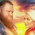 The Love Story entre Otis e Mandy Rose continuará no próximo SmackDown