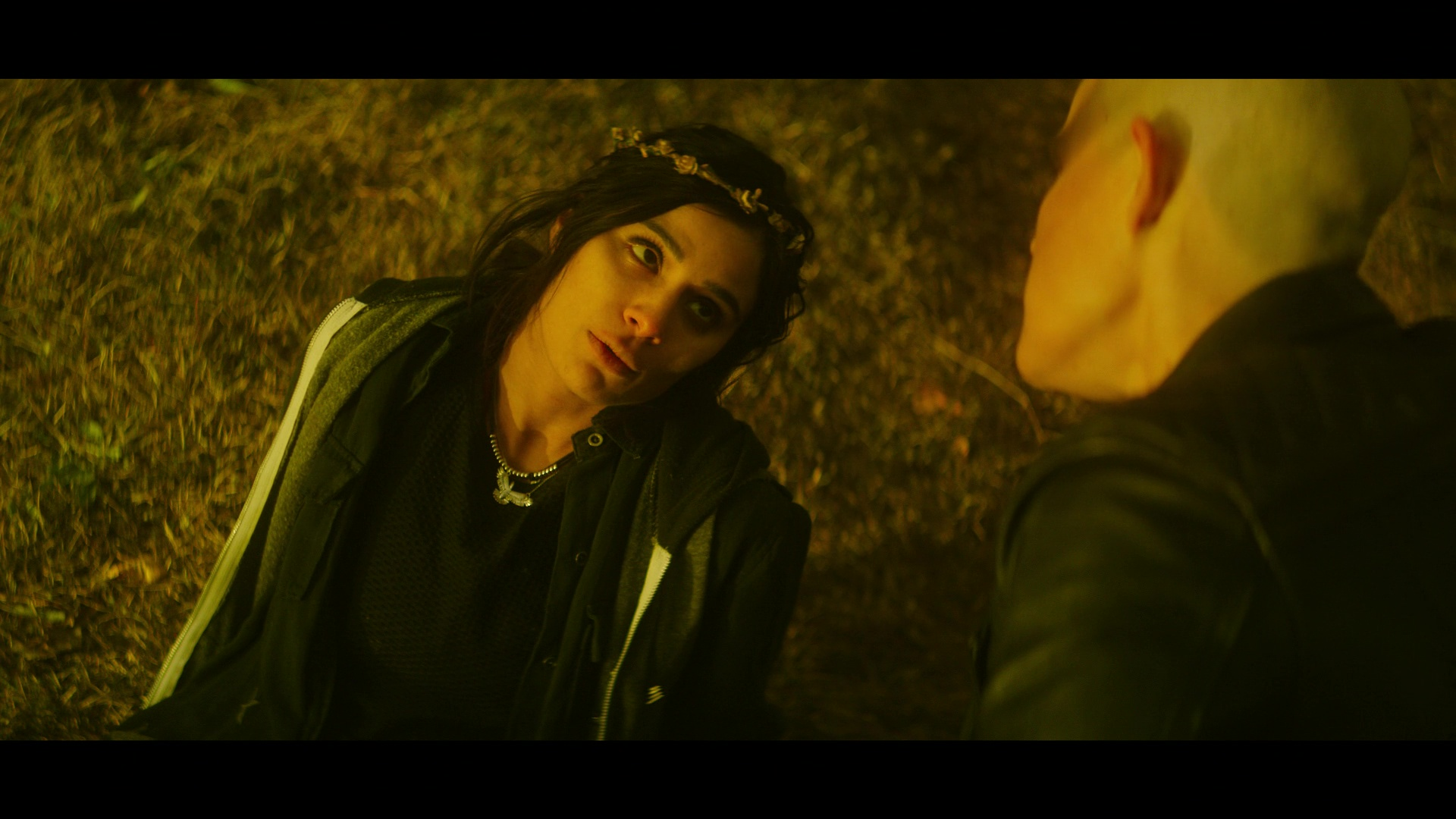 Doom Patrol (2020) Temporada 2 1080p WEB-DL Latino