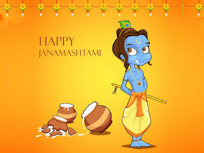 quotes,janmashtami,happy janmashtami,happy krishna janmashtami,janmastami,janmashtmi,janmashtami quotes,janmashtami wishes,janmashtami songs,janmashtami video,janamashtami,sri krishna janmashtami quotes,janmashtami whatsapp video,krishna janmashtami,happy janmashtami 2017,janmasthami,janamashtmi,krishna janmashtami 2017,jamashtmi,janmastmi,happy krishna janmashtami 2017,krishna janmashtami (commemorative event),janmashtami utsav