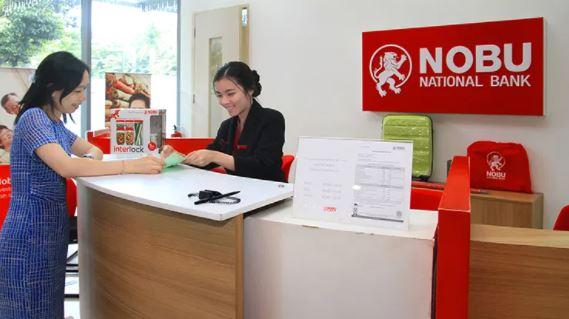 Alamat Lengkap dan Nomor Telepon Kantor Nobu Bank di Yogyakarta