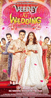 Veeray ki Wedding