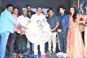 Right Right audio launch photos gallery-thumbnail-19