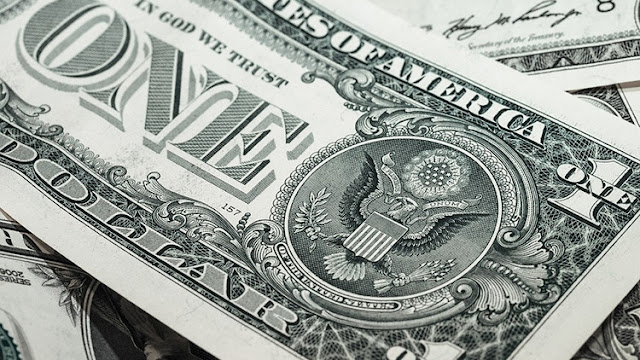 127.000 millones de dólares perdidos en un día: cómo el 'Brexit' golpea a los más ricos del mundo