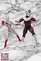 S.H. Figuarts Ultraman Titas 41
