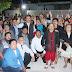 Mérida sigue el buen camino para convertirse en la mejor ciudad: Renán Barrera