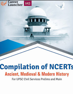 Old ncert medieval history books pdf