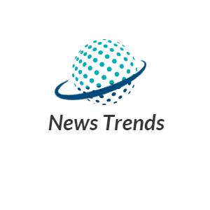 News Trends