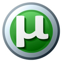 Utorrent_logo
