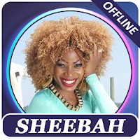 Sheebah songs offline Apk free Download for Android