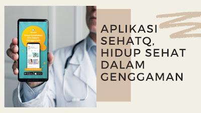 Sehat.com