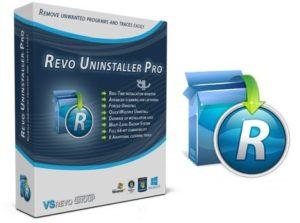 Revo Uninstaller Pro 4.3.1 Full Actived